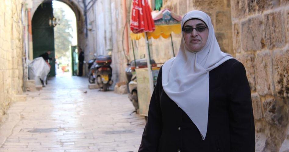 فلسطینیوں کی بے اتفاق اور مسلمانوں کی لاپرواہی سے اسرائیل کو شہ ملی